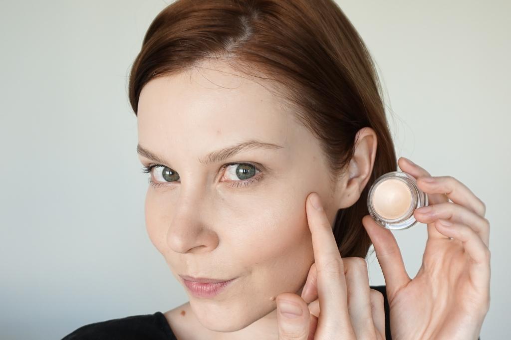 Trinny London Flush Blush Electra Cheekbones contour kate Right Light highlighter starlight review recenzia swatches