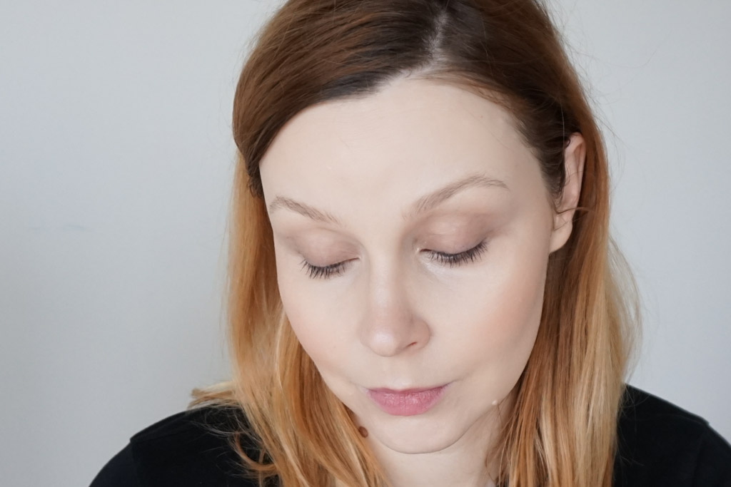 Surrat Relevee Mascara tubing maskara recenzia review