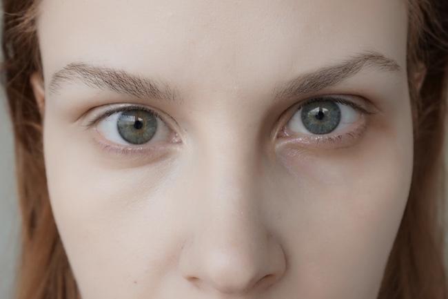 Bourjois Radiance Reveal Concealer Ivory 01